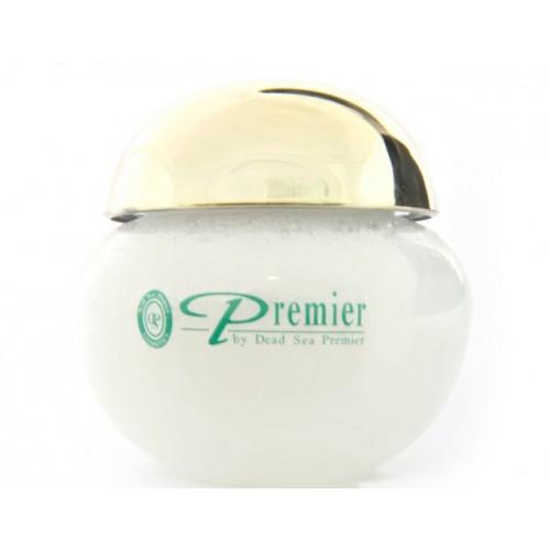 Dead Sea Premier Mineral Body Treatment Scrub - Lavender Aroma