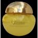 Dead Sea Premier Mineral Body Treatment Scrub - Lemongrass & Mandarin 425gr